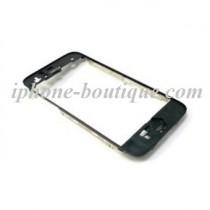 Châssis nu pour LCD et vitre tactile iPhone 3G/3GSs