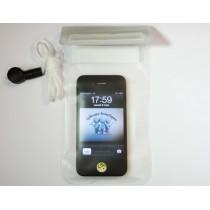 Housse étanche iPhone et autres appareils