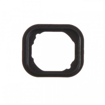 Valve spacer bouton home iPhone 6