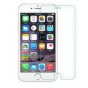 Film de protection en verre trempé pour iPhone 6