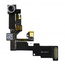 Module appareil photo camera avant Iphone 6