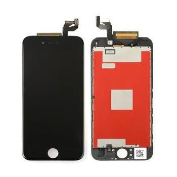 écran lcd iPhone 6S noir