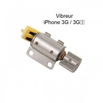 Vibreur interne ★ iPhone 3G/3GS ★