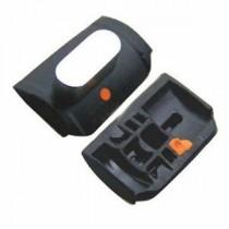 Bouton mute vibreur pour iphone 3g noir