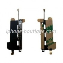 Module nappe antenne wifi flex cable pour Iphone 4