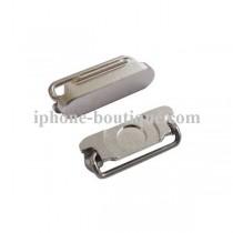 Bouton power marche / arrêt pour iPhone 4  ou 4S