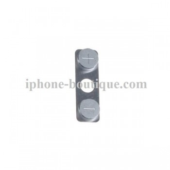 Bouton volume pour iphone 4