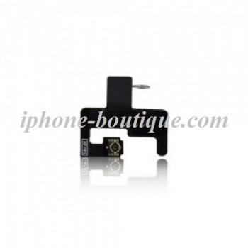 Module nappe antenne wifi flex cable iphone 4s