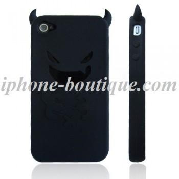 coque de protection iphone 4