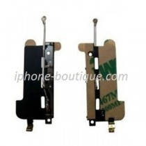 Module nappe antenne réseau flex cable Iphone 4s