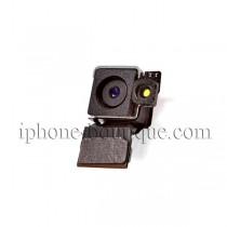 ★ iPhone 4s ★ Module appareil photo camera arrière