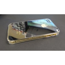 ★ iPhone 4/4S ★ Coque slim transparente