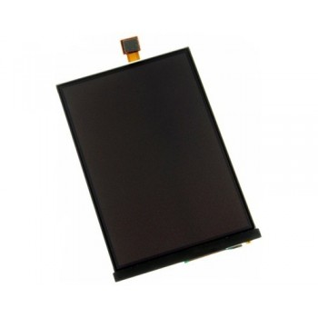 LCD pour iPod touch 3