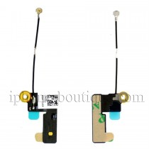 Nappe antenne Wifi pour iPhone 5