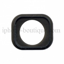 Valve spacer bouton home iPhone 5