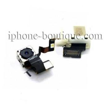 Module camera appareil photo arrière iPhone