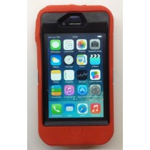 Coque de protection pour iPhone 4 / 4S
