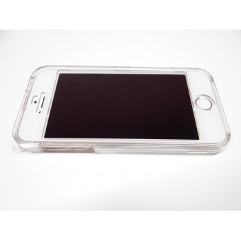 coque iphone 5 avant arriere