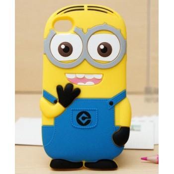 coque iphone 5 moche