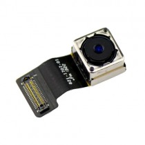 Caméra arrière - iPhone 5C