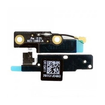 Module antenne wifi - iPhone 5C