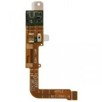 Nappe n°3-Sonde haut-parleur (capteur luminosité) ★ iPhone 3G/GS ★