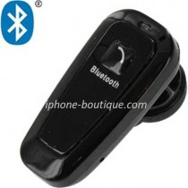 Mini Oreillette iphone bluetooth universelle
